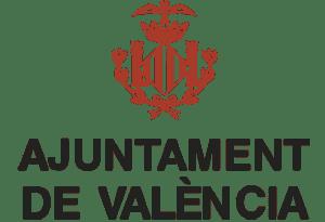 ayuntamiento-valencia-300x205